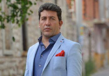 Emre Kınay sosyal medyadan sitem etti