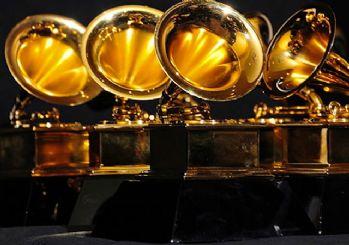 Grammy ödülleri adayları açıklandı