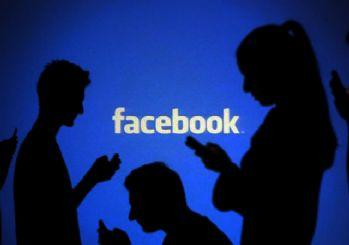 Facebook'ta 2015'in en çok konuşulanları işte bunlar!