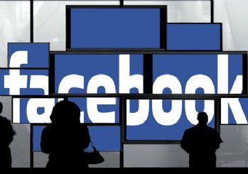 İnternet yoksa da Facebook var!