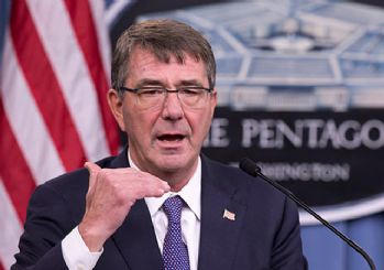 US seeks more help from Turkey to destroy Daesh