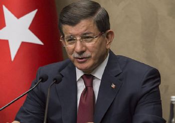 'Turkey supports Iraq's territorial integrity'