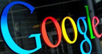 İşte 2015'te Google'da en çok aradıklarımız!