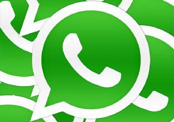 WhatsApp o ülkede yasaklandı!