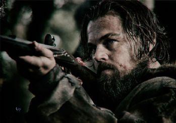 Leonardo DiCaprio'nun yeni filmi vizyona girmeden internete düştü!