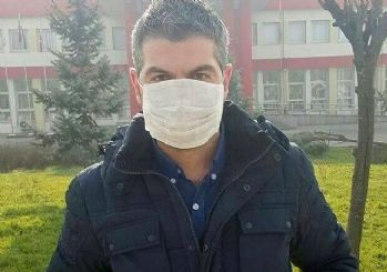 Facebook'ta hava kirliliğine karşı eylem başlatıldı