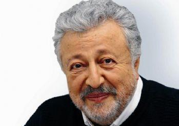 Metin Akpınar'dan 'utanma' açıklaması!