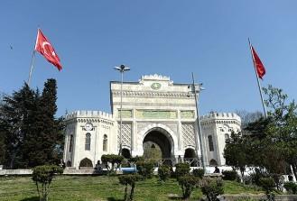 İstanbul'da bazı üniversiteler yarın kar tatili yapacak