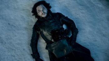Game of Thrones'un yeni kitabı ne zaman çıkacak?