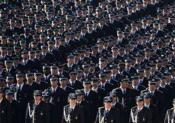Polis Akademisi FYO 2016 başvuru şartları ve tarihi!