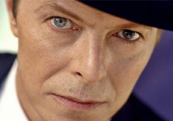 David Bowie'nin Türkler için yazdığı şarkısının ilginç hikayesi