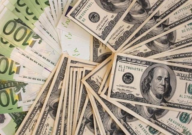 İsviçre bankasının tahmini... Dolar kaça inecek?