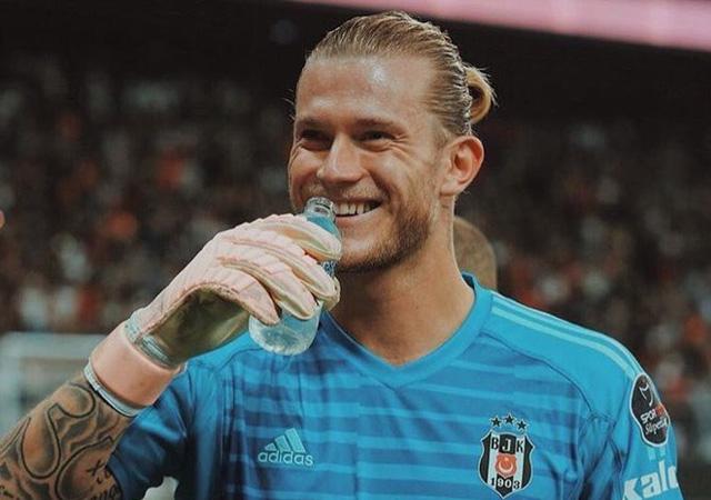 Beşiktaş Genk'ten rövanşı istiyor: İşte muhtemel 11'ler!