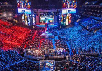 Türkiye E-Spor federasyonu açıkladı: E-Sporcu lisansı nasıl alınır?