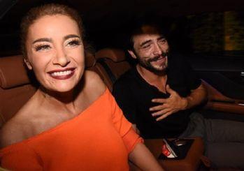 Ahmet Kural'ın avukatından sert açıklama: Müsaade etmeyeceğiz