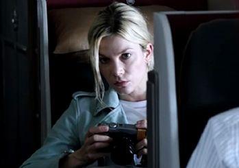 İşte THY'nin yeni reklam filmi! Ridley Scott'ın yönettiği Türk Hava Yolları reklamı yayınlandı (Ridley Scott kimdir?)