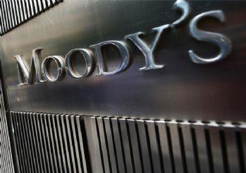 Moody's'ten Türkiye açıklaması: Problemli olabilir!