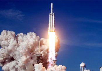 'Mikro Uydu Fırlatma Sistemi' için imzalar atıldı