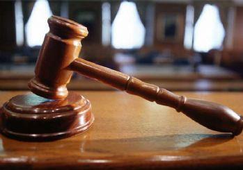 FETÖ'den yargılanan FB TV'nin eski haber müdürüne 6 yıl 3 ay hapis
