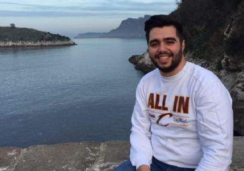 Koray Şener'le ilgili paylaşım yapan şahıs yakalandı