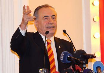 Mustafa Cengiz: Milleti aptal zannetmesinler