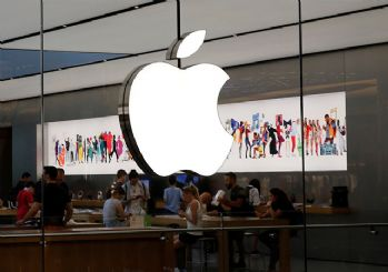 Apple Türkiye'de çalışanlar arıyor: İş görüşmesinde sorulan sorular