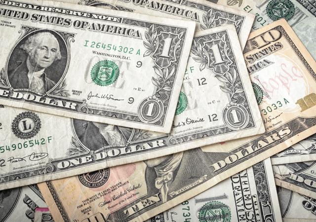 FED kararları sonrası dolar ne oldu?