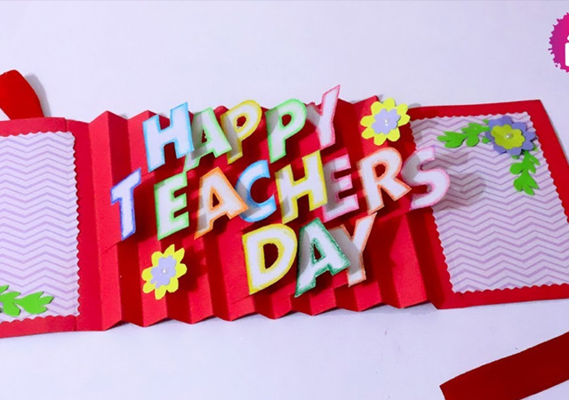 Öğretmenler günü ne zaman? Öğretmenlere ne hediye almalı ne hediye edilir tavsiyeler