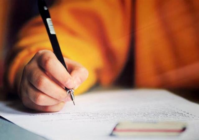 AÖF vize sınav tarihleri belli oldu mu... AÖF sınav giriş yerleri ne zaman açıklanacak