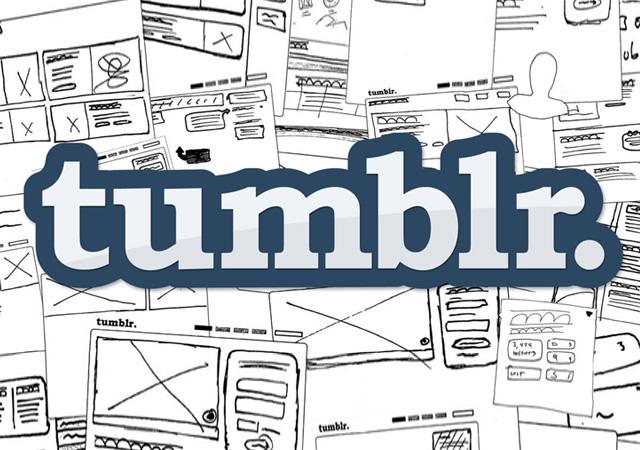Sosyal medya devine büyük şok! Tumblr iOS'dan kaldırıldı