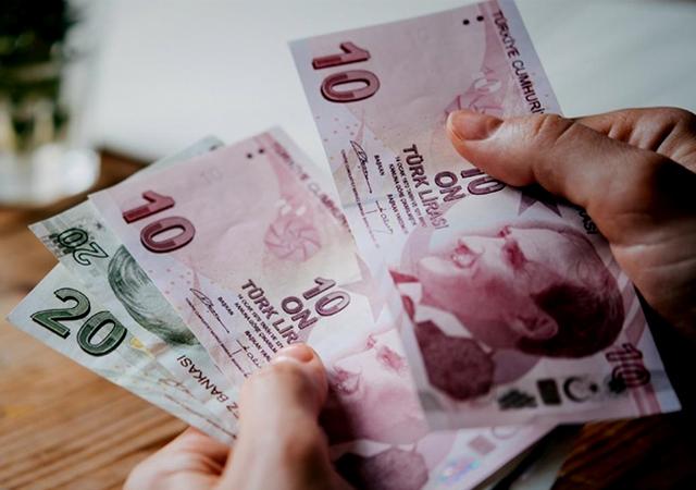 Prim borçları düzenleniyor... SGK'dan müjde