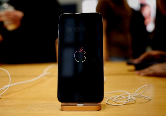 iPhone'ların Türkiye fiyatı belli oldu