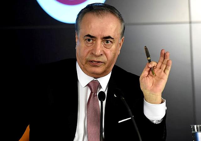 Mustafa Cengiz: Hakemler ve TFF derhal istifa etmelidir!