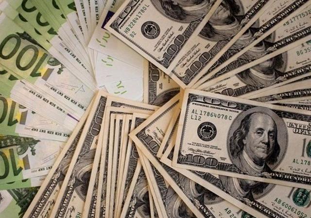 Dolar kaç TL? Dolarda son durum ne?