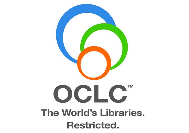 OCLC nedir? Çevrimiçi Bilgisayar Kütüphanesi Merkezi nedir?