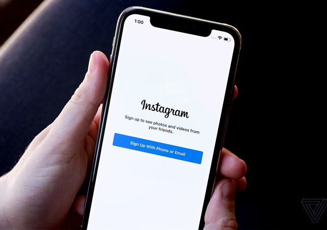 Instagram'a yepyeni bir özellik daha ekleniyor