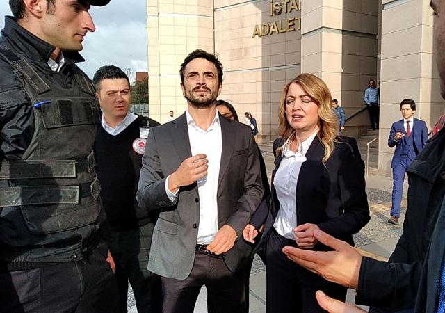 Ahmet Kural davasında yeni gelişme: Yalancı komşu