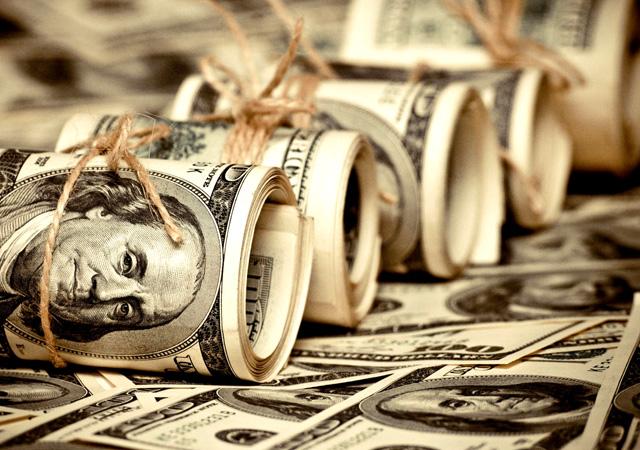Merkez Bankası'ndan dolar uyarısı!