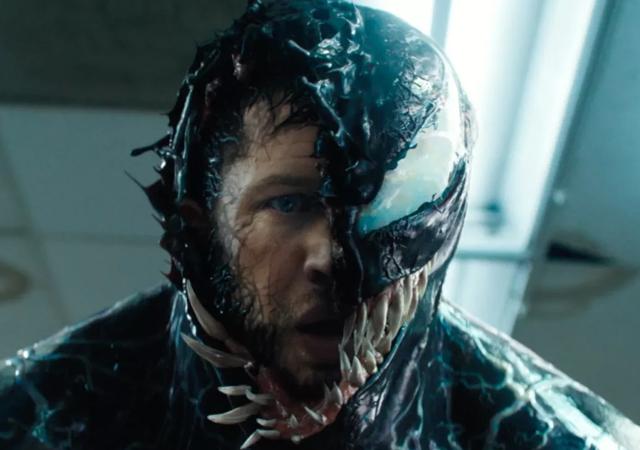 Venom 2 kesin geliyor