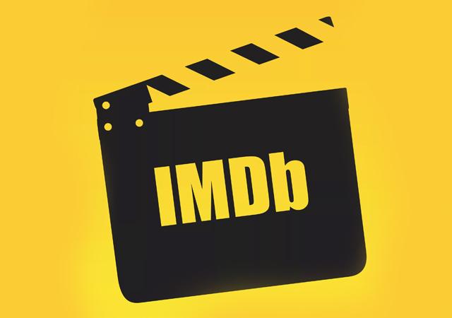 IMDb kullanıcıları yılın en iyi dizilerini seçti