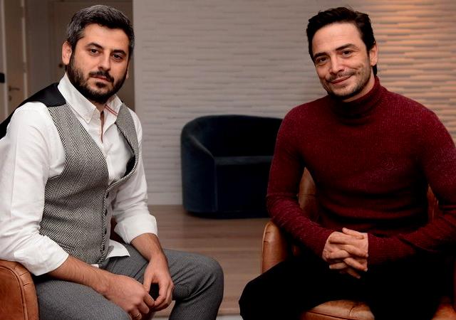 Ahmet Kural sessizliğini bozdu! 'Onunki aşk değilmiş'