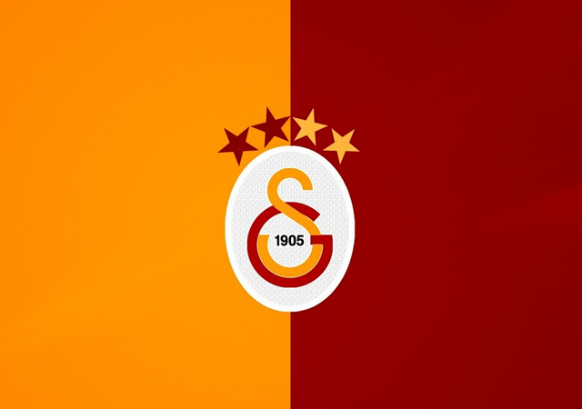 Galatasaray'da altyapıdan iki imza! Bakın kimin yeğeni çıktı