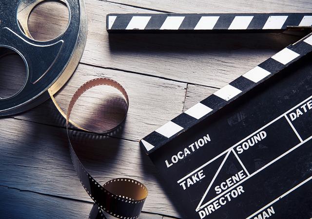 2000 yılından günümüze en başarılı film listesi açıklandı