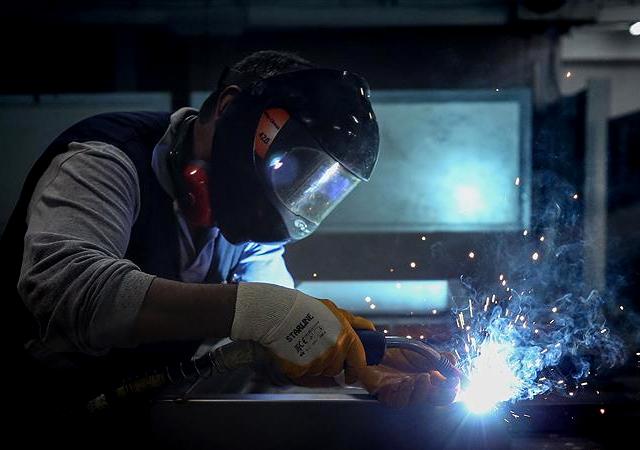 Bakan açıkladı: İş kazası olmayan iş yerlerine müjde
