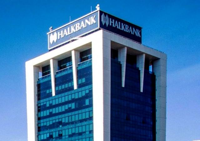Halkbank açıkladı: Esnafa ilk 3 ayda 10 milyar kredi