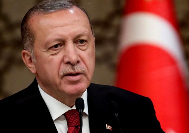 İmamoğlu yarın Erdoğan ile görüşecek