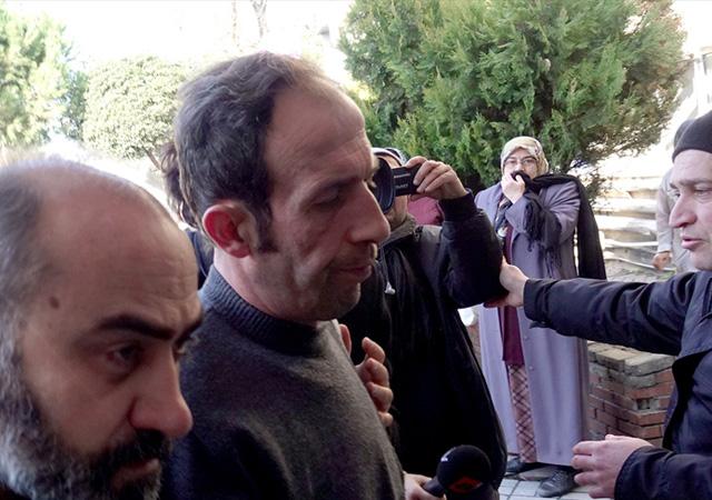 Tüm Türkiye ekrana kitlenmişti! Palu ailesi soruşturmasına yayın yasağı