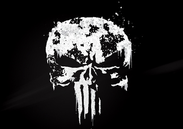 Punisher hayranlarına müjde: 2.sezon fragmanı yayınlandı