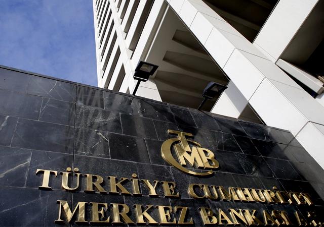 Merkez Bankası'nın kararı: 37 milyar TL kârın yüzde 90'ı Hazine'ye aktarılacak