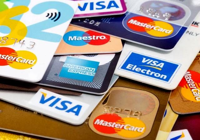 Kart borcu olanlara müjde! Tüketici kredisinde vade uzatıldı